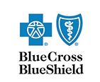 logo_blue-cross_blue-shield