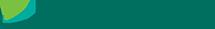 Care Credit LLC Logo