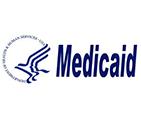 logo_medicaid