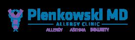Pienkowski, M.D. Clinic